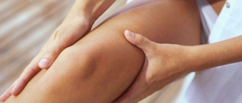 Флебит нижних конечностей - симптомы и лечение, фото, острый флебит глубоких вен