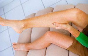 Противовоспалительные лекарства при варикозе Симптомы варикоза