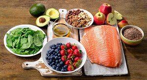 диета при кожном васкулите