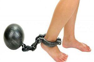 Как проверить сосуды на ногах на тромбы симптомы