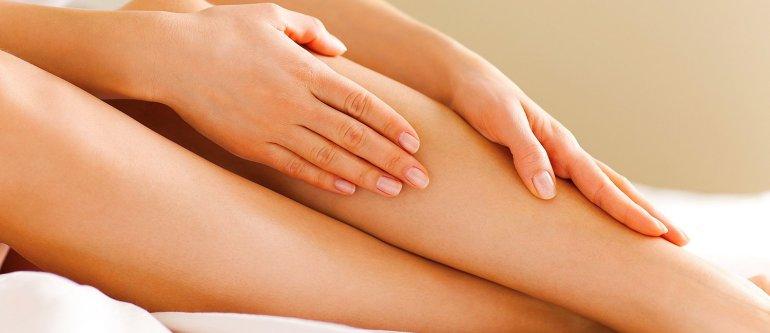 Какая мазь от варикоза вен на ногах лучше для лечения