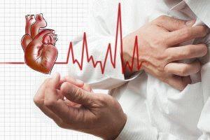 лекарства для мерцательной аритмии