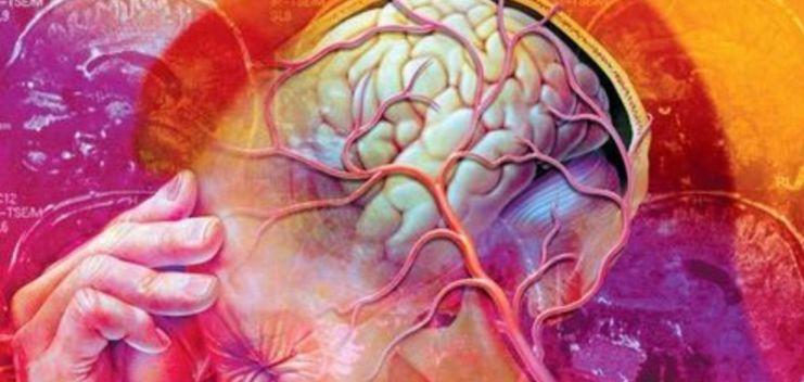 Уколы для сосудов головного мозга