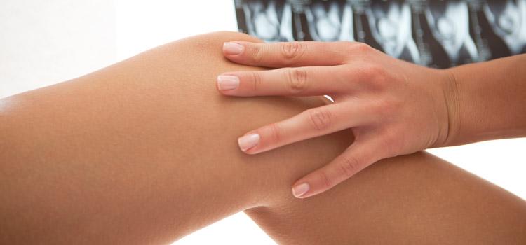 Врач ревматолог - кто это и что лечит? Запись на приём