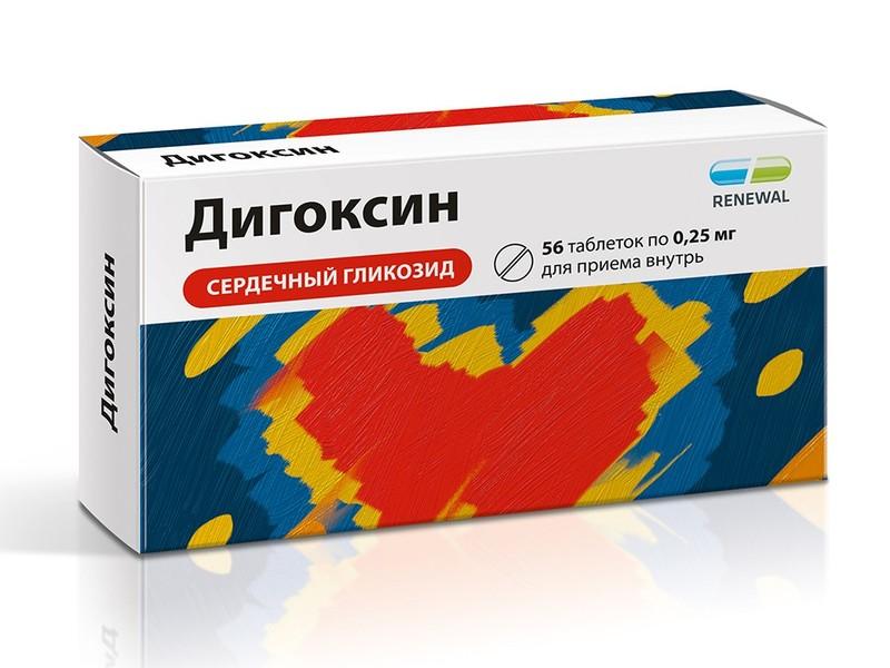 Аспаркам таблетки взаимодействие