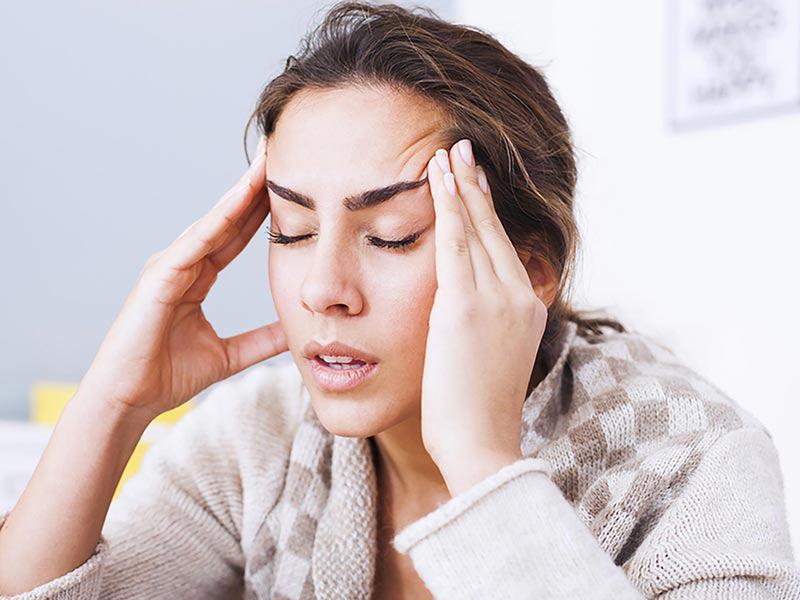 Троксерутин гель побочные эффекты
