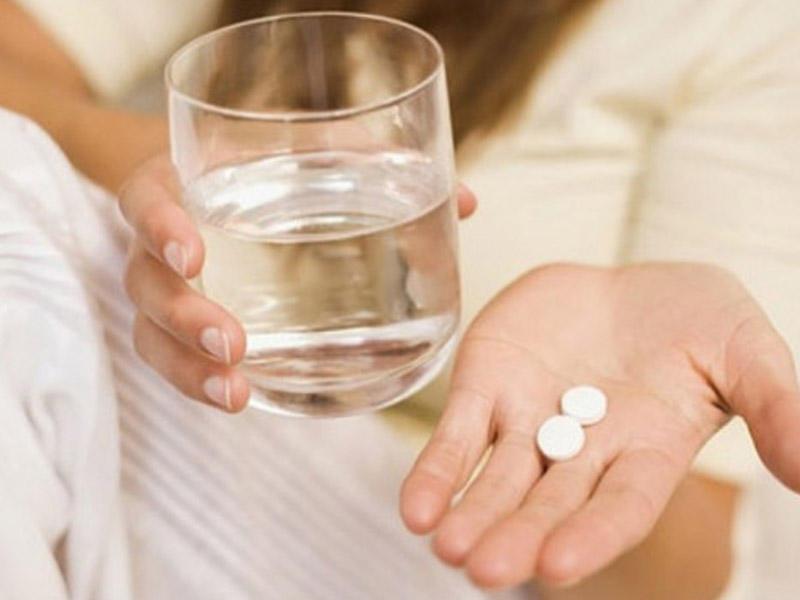 Амлотоп таблетки дозировка