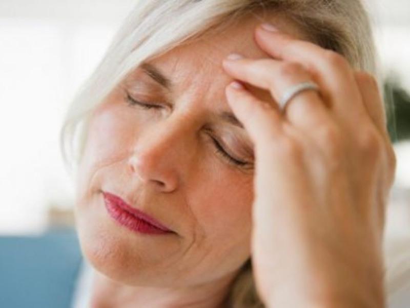 Симптомы передозировки препаратом